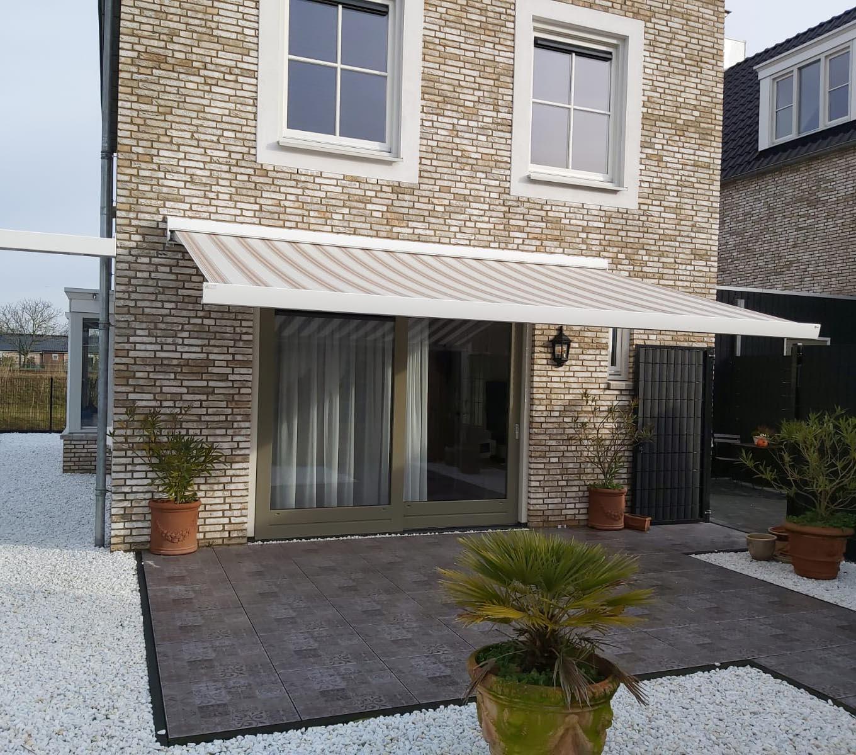 terrasschermen4