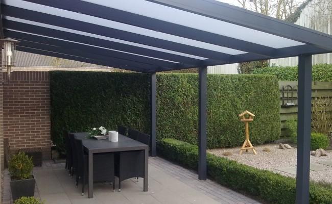 veranda08-650×400