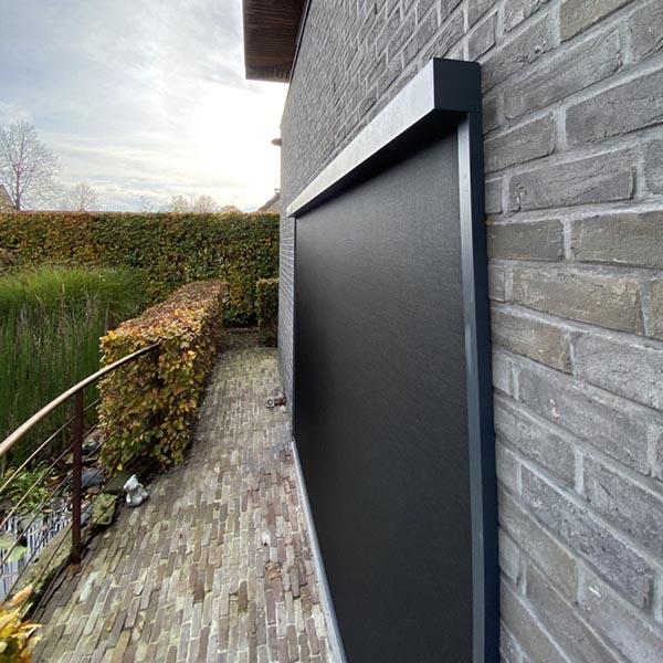 solar-screen2